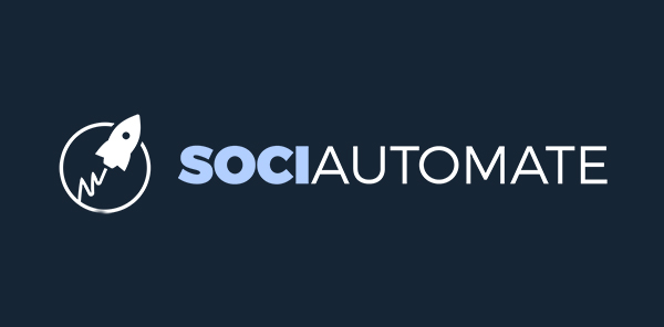 Bonus: SociAutomate