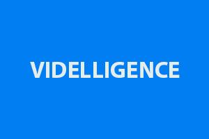 Bonus: Videlligence