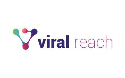 Bonus: Viral Reach