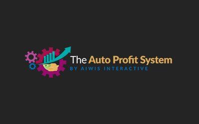 Bonus: Auto Profit System
