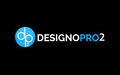 Bonus: Designo Pro v2