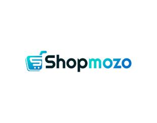 Bonus: Shop Mozo