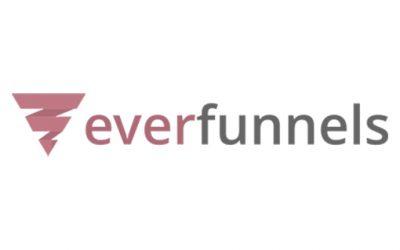 Bonus: EverFunnels