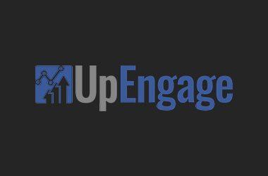 Bonus: UpEngage