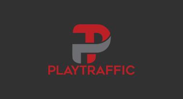 Bonus: Play Traffic