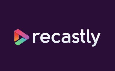 Bonus: Recastly