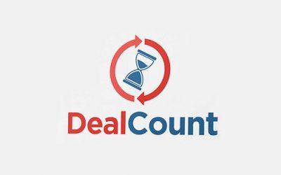 Bonus: DealCount