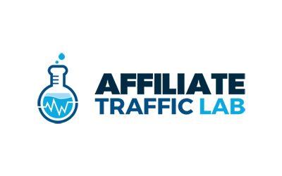 Bonus: Affiliate Traffic Lab