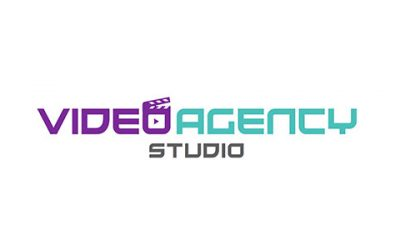 Bonus: Video Agency Studio