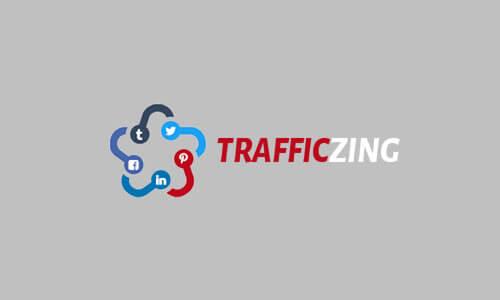 Bonus: TrafficZing