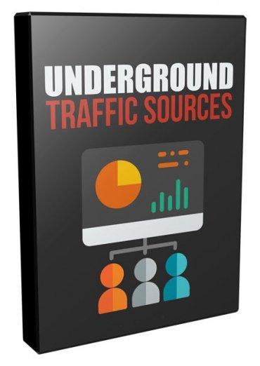 UndergroundTrafficSources