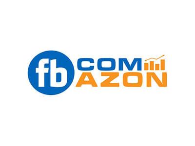 Bonus: FB ComAzon