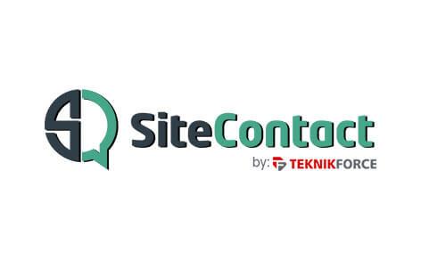 Bonus: Site Contact