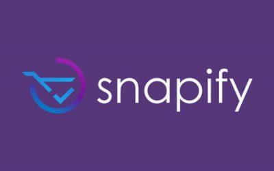 Bonus: Snapify