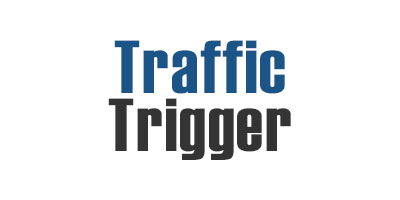 Bonus: Traffic Trigger