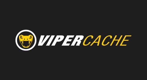 Bonus: Viper Cache