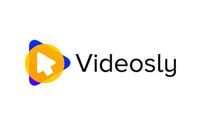 Bonus: Videosly