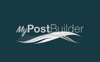 Bonus: My Post Builder