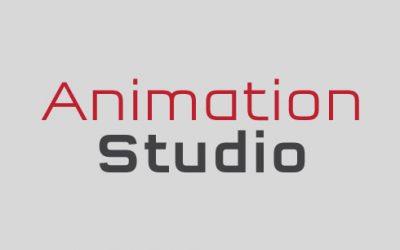 Bonus: Animation Studio