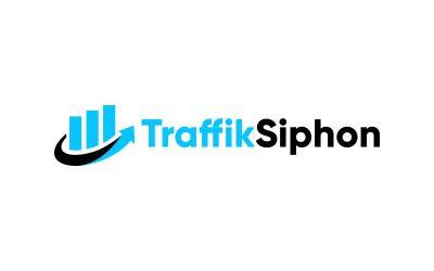 Bonus: TraffiK Siphon