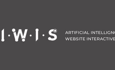 Bonus: AIWIS