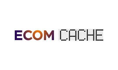 Bonus: eCom Cache