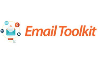 Bonus: Email Tool Kit
