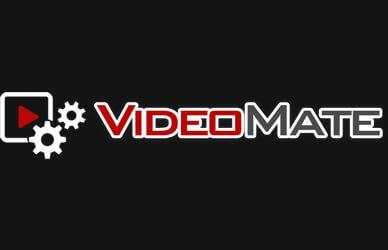 Bonus: Videomate