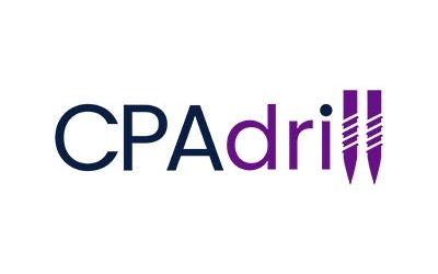Bonus: CPA Drill