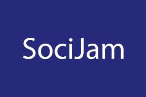 Bonus: SociJam