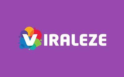 Bonus: Viraleze