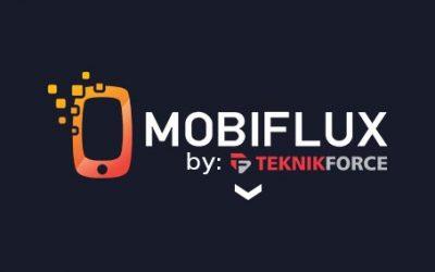 Bonus: Mobiflux