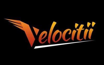 Bonus: Velocitii