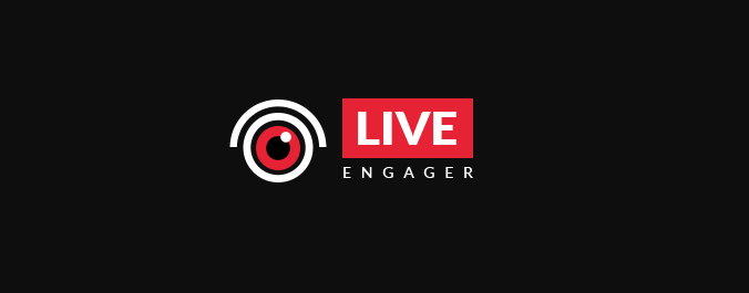 Bonus: Live Engager