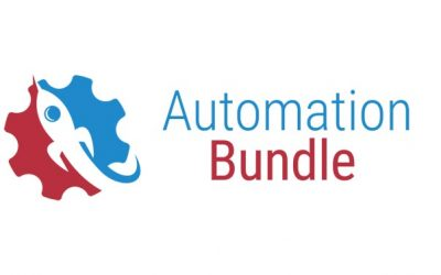 Bonus: Automation Bundle