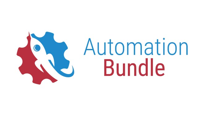 Bonus: Automation Bundle