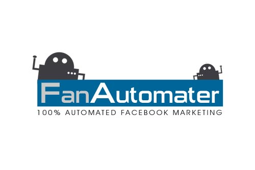 Bonus: Fan Automater