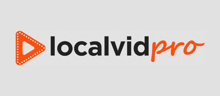 Bonus: LocalVid Pro