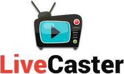 Bonus: Live Caster 3