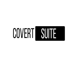 Bonus: Covert Suite