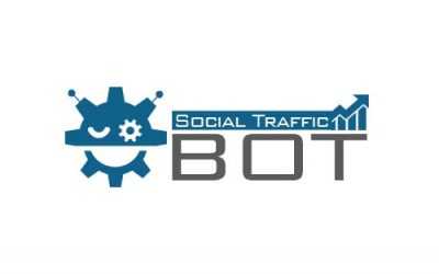 Bonus: Social Traffic Bot
