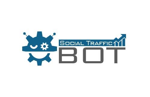 Bonus: Social Traffic Bot